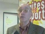 Troyes : vers un archivage des exploits sportifs !