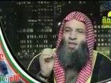 Ghaza et muslims  part 1/8 الشيخ محمد حسان