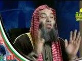 Ghaza et muslims part 4/8  الشيخ محمد حسان