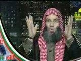 Ghaza et muslims part 7/8  الشيخ محمد حسان