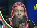 Ghaza et muslims part 8/8  الشيخ محمد حسان