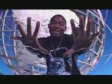 Reks - Say Goodnight (produced by Dj Premier) OFFICIAL VIDEO