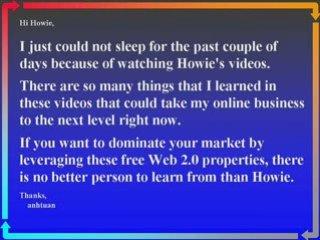 online marketing promotion,Online Profit Workshop