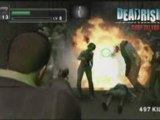 Dead Rising: Chop Till You Drop - Dead Attack Trailer