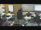 10- Marketing en Buscadores. Posicionamiento en Buscadores.