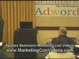11- Marketing en Buscadores. Posicionamiento en Buscadores.