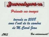 Images des LMS à l'Autodrome Chaudière -2008-