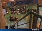 Le Mans /Réformes Darcos : Les Lycéens faibliraient-ils ?