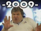 Russell Grant Video Horoscope Pisces January Friday 9th