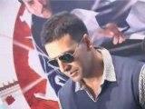 Akshay Kumar spent Rs. 3 crores to promote CC2C