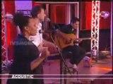 Amel Bent - Ma Philosophie Live Acoustic