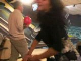 Moi au bowling =)