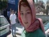 Gaza The Killing Zone - Israel Palestine