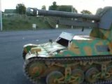 sdkfz 135
