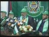 Combattants du hamas!!!,  islam, gaza, palestine, hamas, 75
