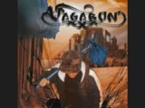 """Vagabon """"Plus de love"""""""