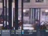 Film4vn.us_DacNhiemSieuCap-13_chunk_4