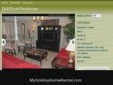 Florida Vacation Rentals vacation villas vacation condos fl