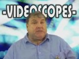 Russell Grant Video Horoscope Libra January Sunday 11th