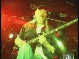 Laberboy by BB BlackDog Live at the Snooty Fox 060109