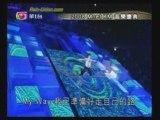 2008-11-15 HK Cable TV Mnet_2098 Still Rain-My Way