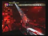 2008-11-15 HK Cable TV Mnet_2098 Still Rain-It's Raining(中字)