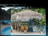 Cabarete Hotels Dominican Cabarete Resorts