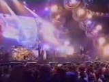 Fleetwood Mac-Go Your Own Way and Don't Stop
