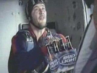 saut en parachute extreme - Vidéo Dailymotion
