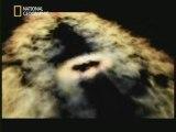 Monstres des galaxies  4 4