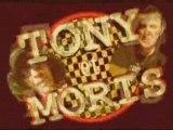 TONY ET MORIS episode No2