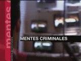 Promo Mentes Criminales