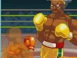 Kadokado - Punch-In 191.500 by Toura4