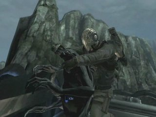 vidéo de Gameplay