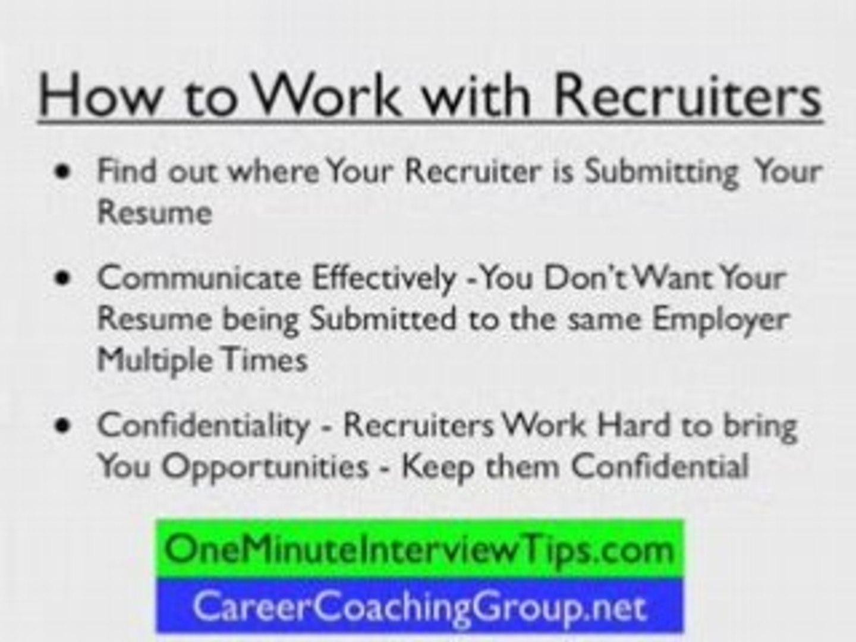 atlanta technology jobs, atlanta jobs in technology agency