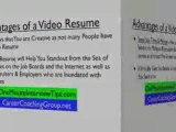 atlanta sales jobs, marketing jobs in atlanta