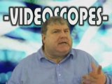 Russell Grant Video Horoscope Aquarius January Tuesday 13th