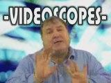 Russell Grant Video Horoscope Sagittarius January Tuesday 13