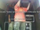 qltv Dream Sono sono seras toujours Dream Sono qltv