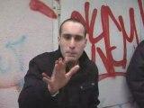rap français freestyle hip hop Acapella 7M cause caummune
