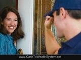 Abundant Living System-Work From Home-Cash Leveraging