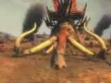 Le Seigneur des Anneaux - L'âge des conquêtes