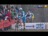 Chpt de France 2009 - Cyclo Cross