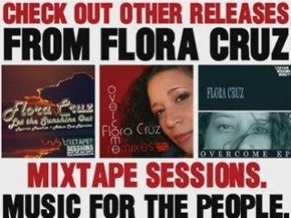 cruz dukot queen video download http://www.pic2fly.com/sunshine-cruz