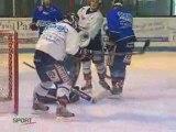 Hockey / Coupe de France : Les ducs d'Angers visent loin !