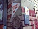 ۞.۞.۞.۞ Berlin streetart ۞.۞.۞.۞