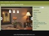 florida vacation rentals vacation villas vacation condos, fl