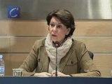 Fomento abrirá expediente a Iberia por el caos de Barajas