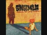 Sinsemilia - Simple d'esprit