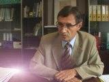 """Club ADEME International 2007 - """"Eau"""""""